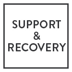 Support Recovery button.jpg