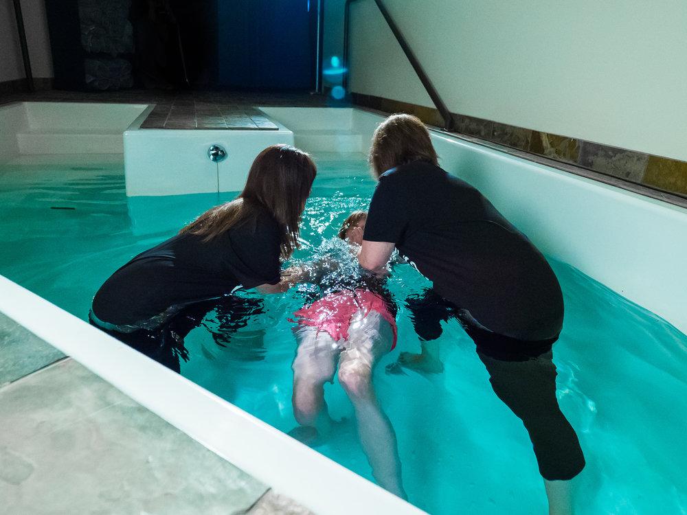 Baptism_P6250692.jpg