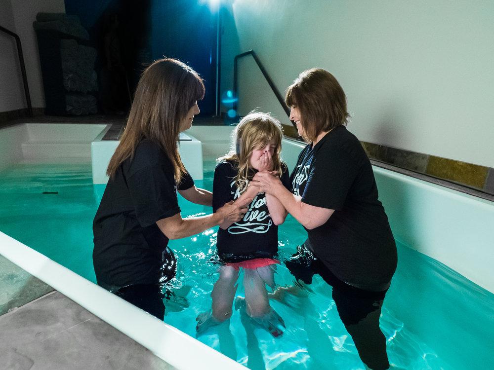 Baptism_P6250686.jpg
