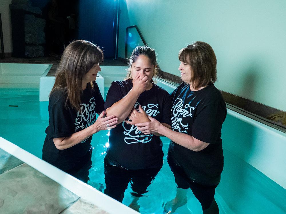 Baptism_P6250719.jpg