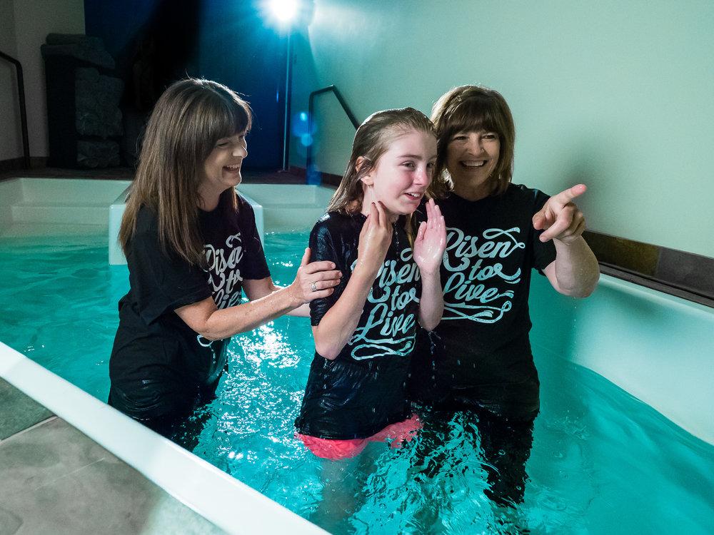 Baptism_P6250708.jpg