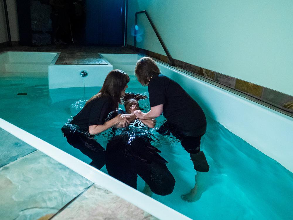 Baptism_P6250727.jpg
