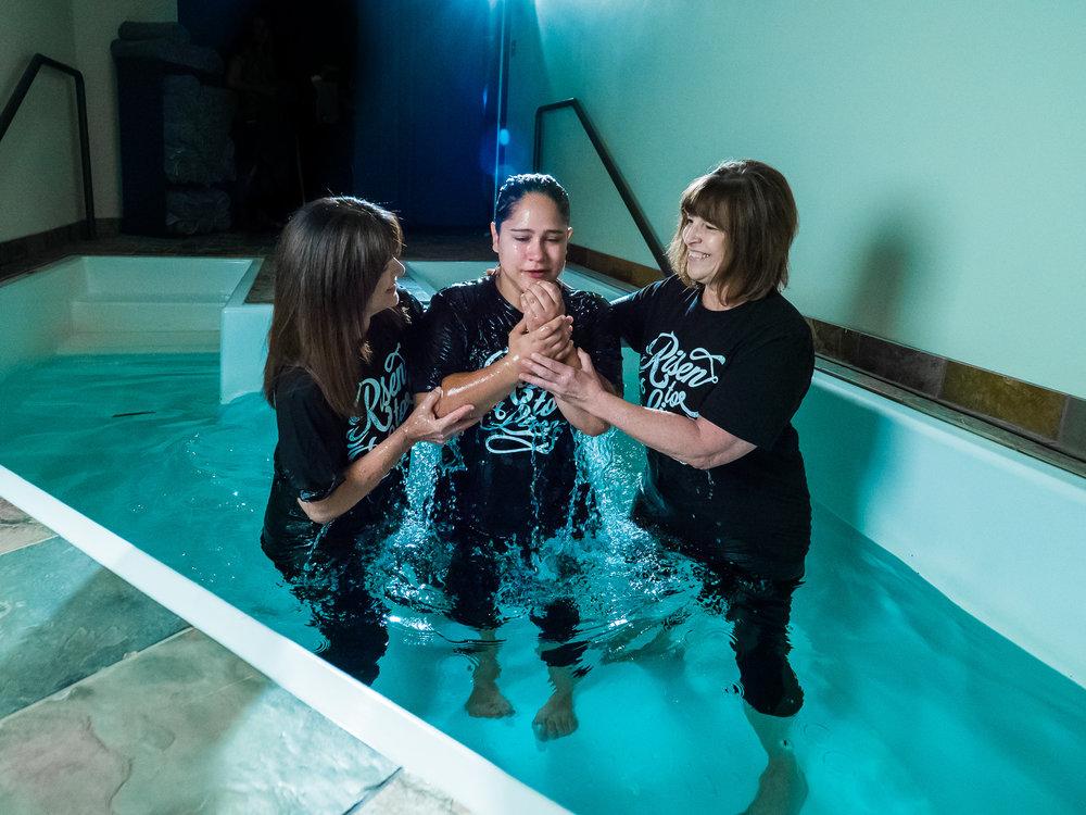 Baptism_P6250744.jpg