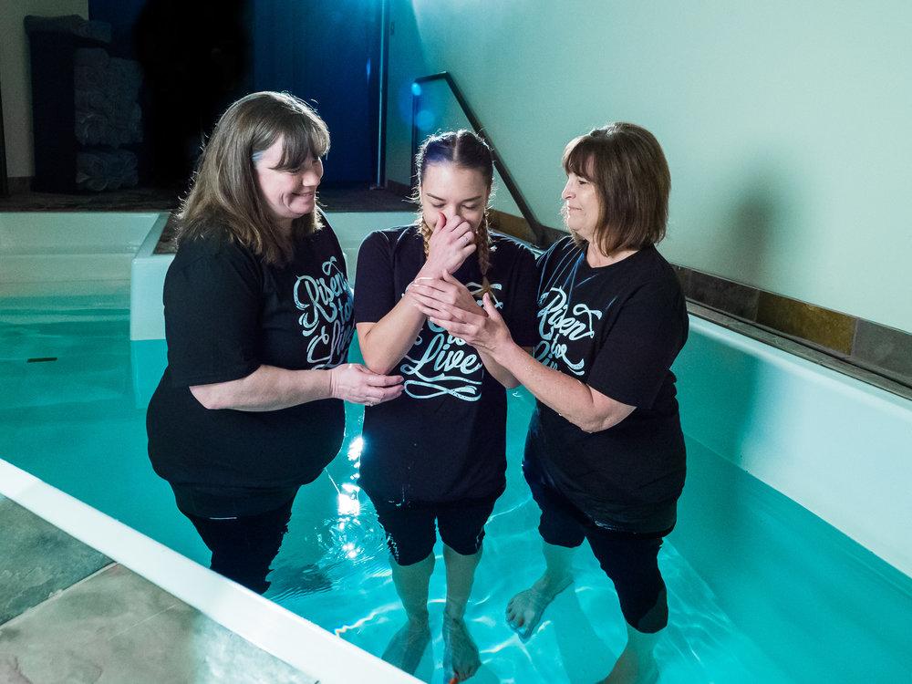 Baptism_P6250760.jpg
