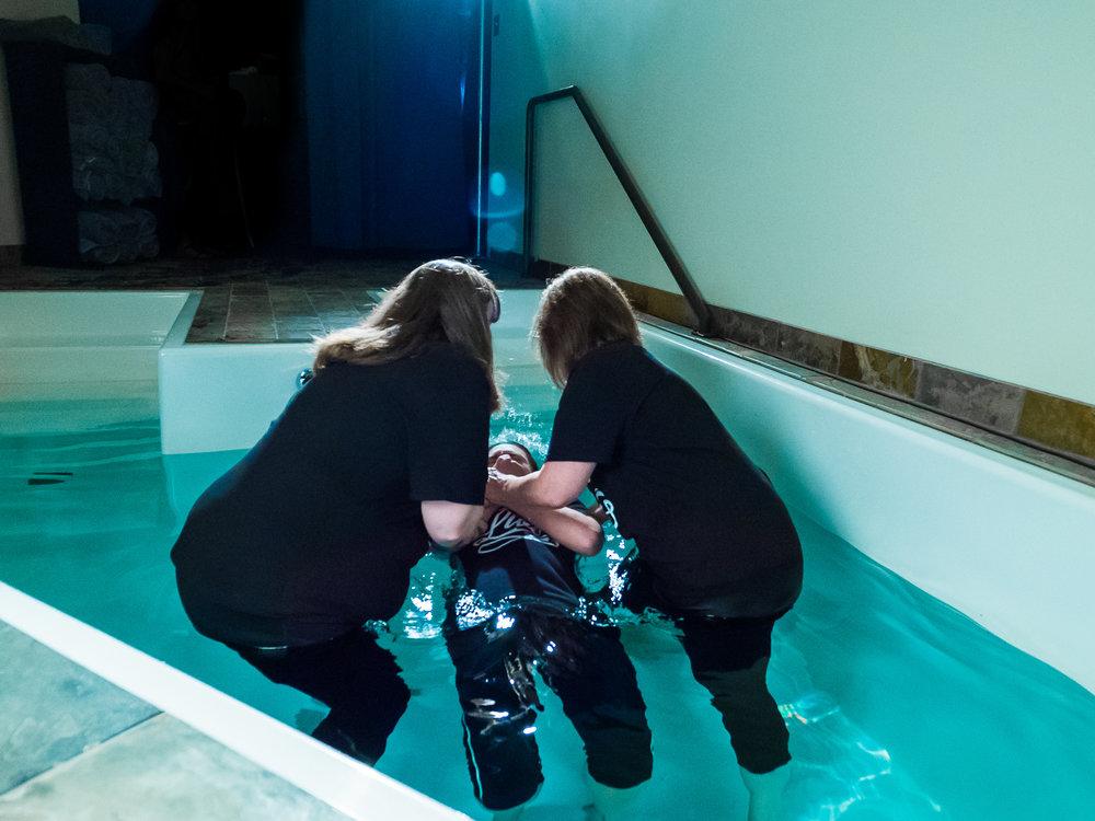 Baptism_P6250767.jpg