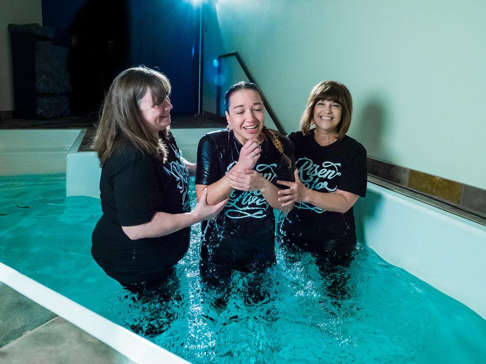 Baptism_P6250779.jpg