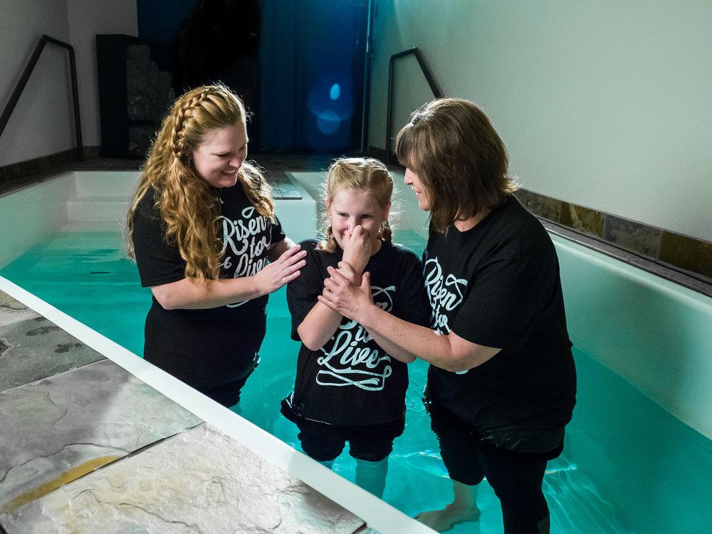 Baptism_P6250825.jpg