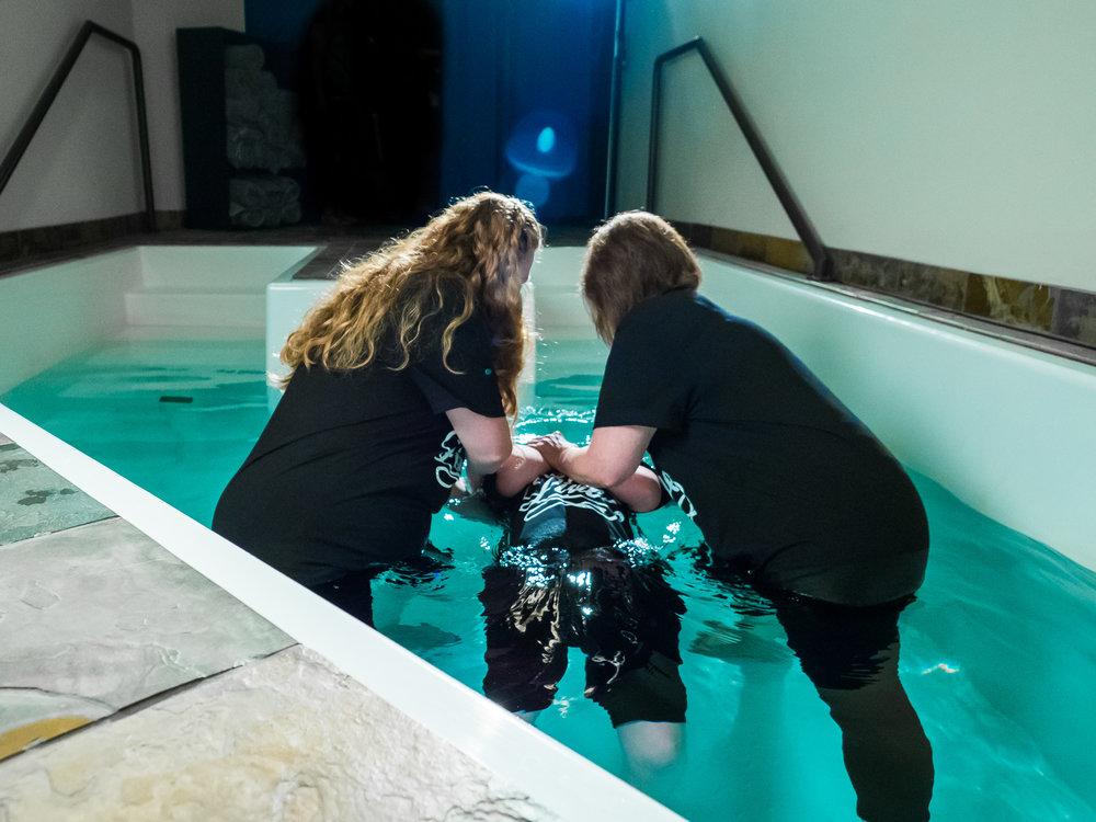 Baptism_P6250829.jpg