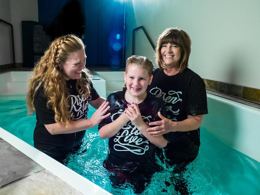 Baptism_P6250832.jpg