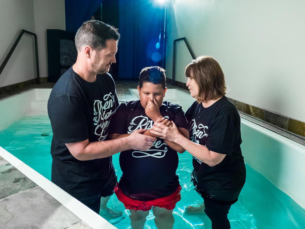 Baptism_P6250850.jpg