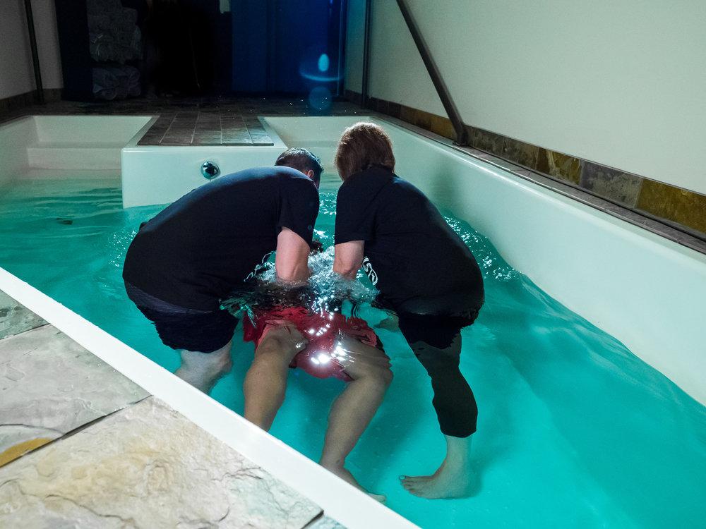 Baptism_P6250853.jpg