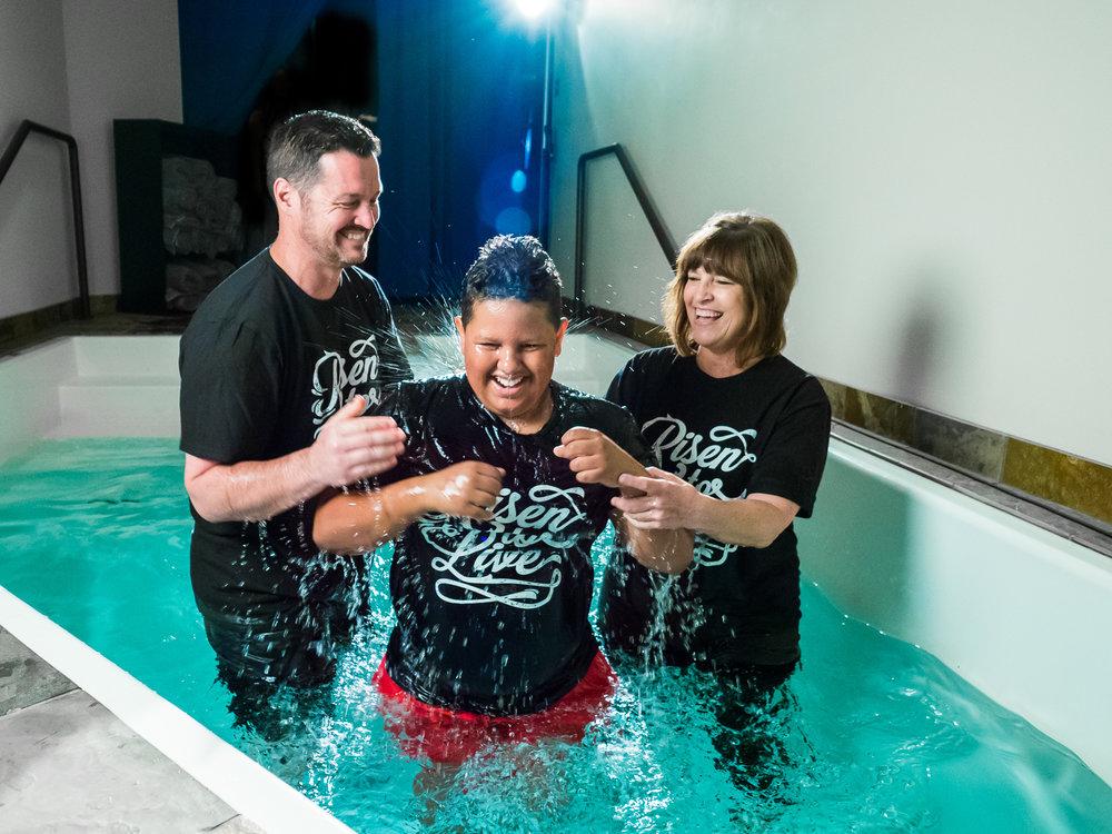 Baptism_P6250859.jpg