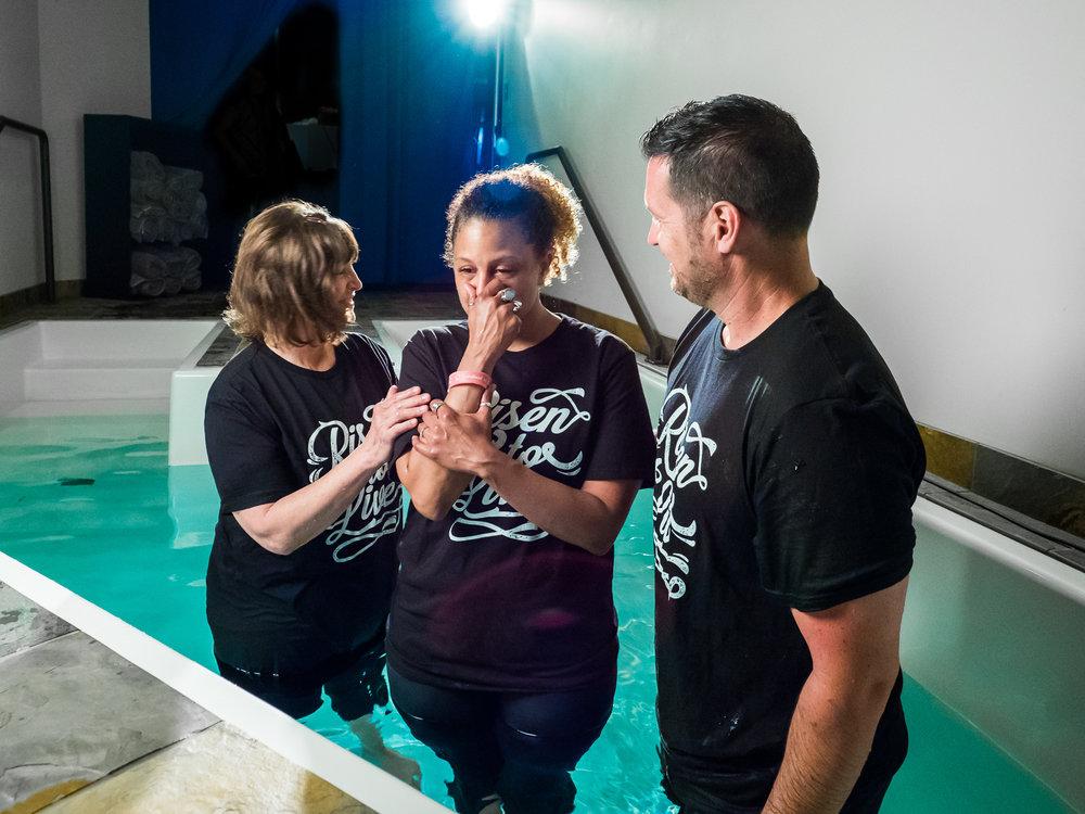 Baptism_P6250872.jpg