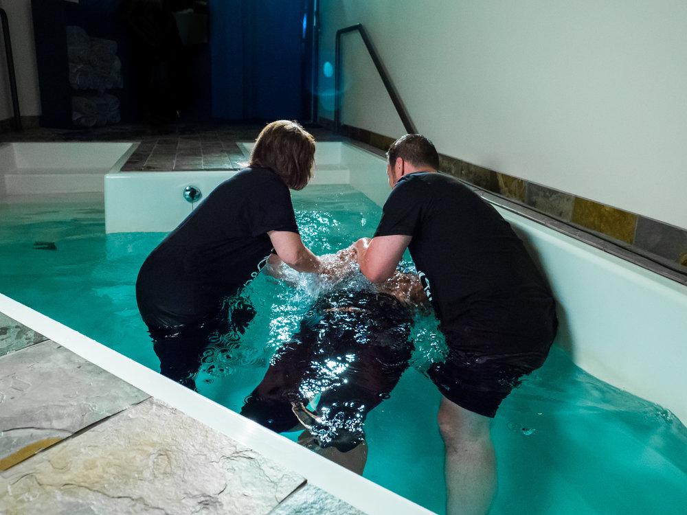 Baptism_P6250880.jpg