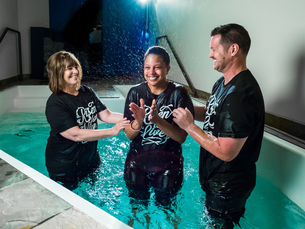 Baptism_P6250891.jpg