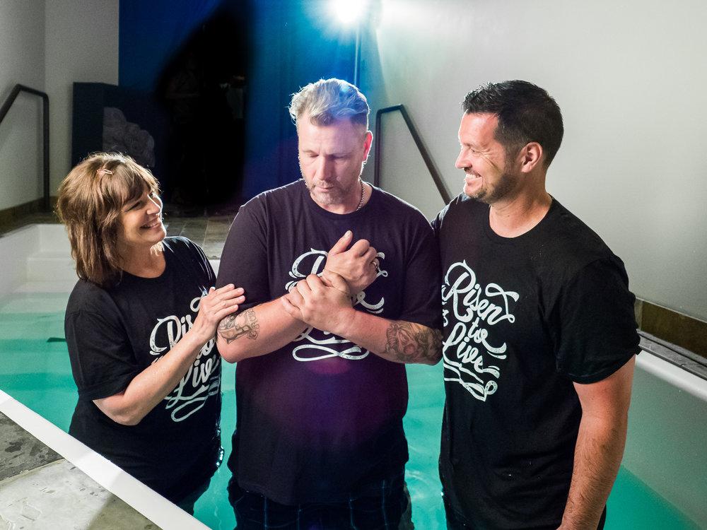 Baptism_P6250903.jpg