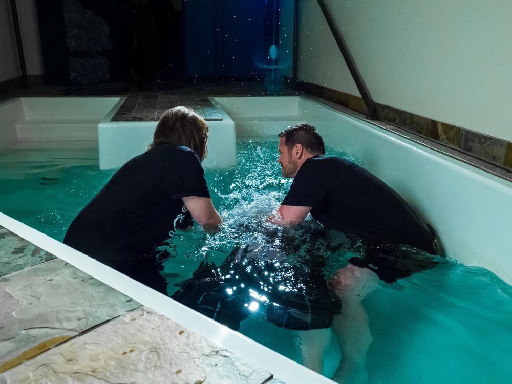 Baptism_P6250916.jpg