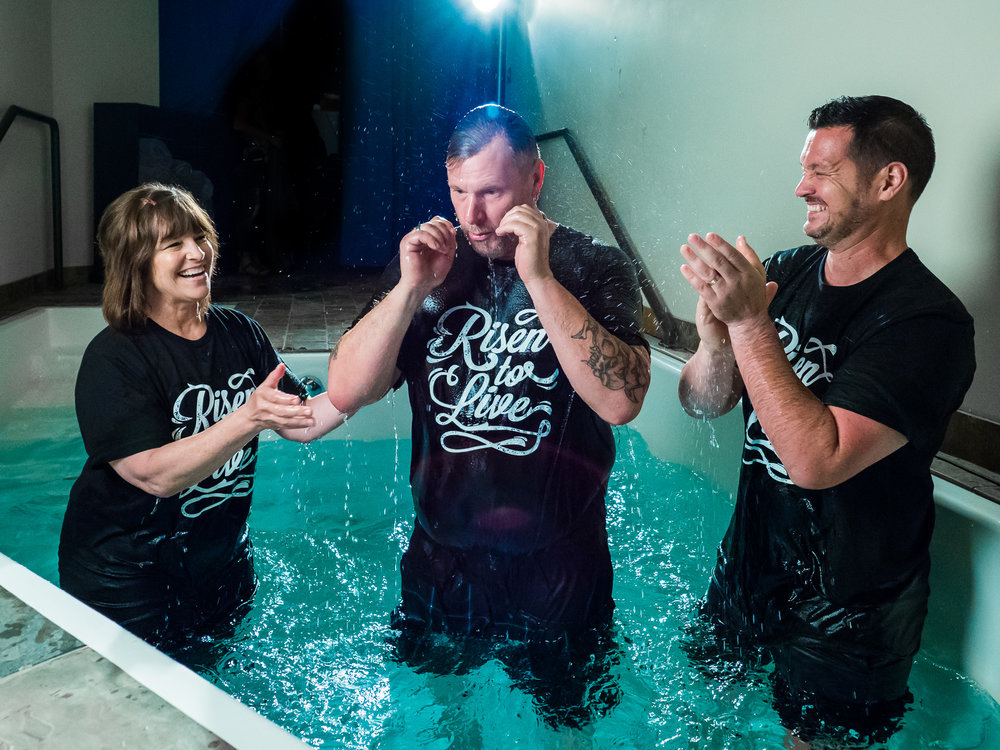 Baptism_P6250932.jpg