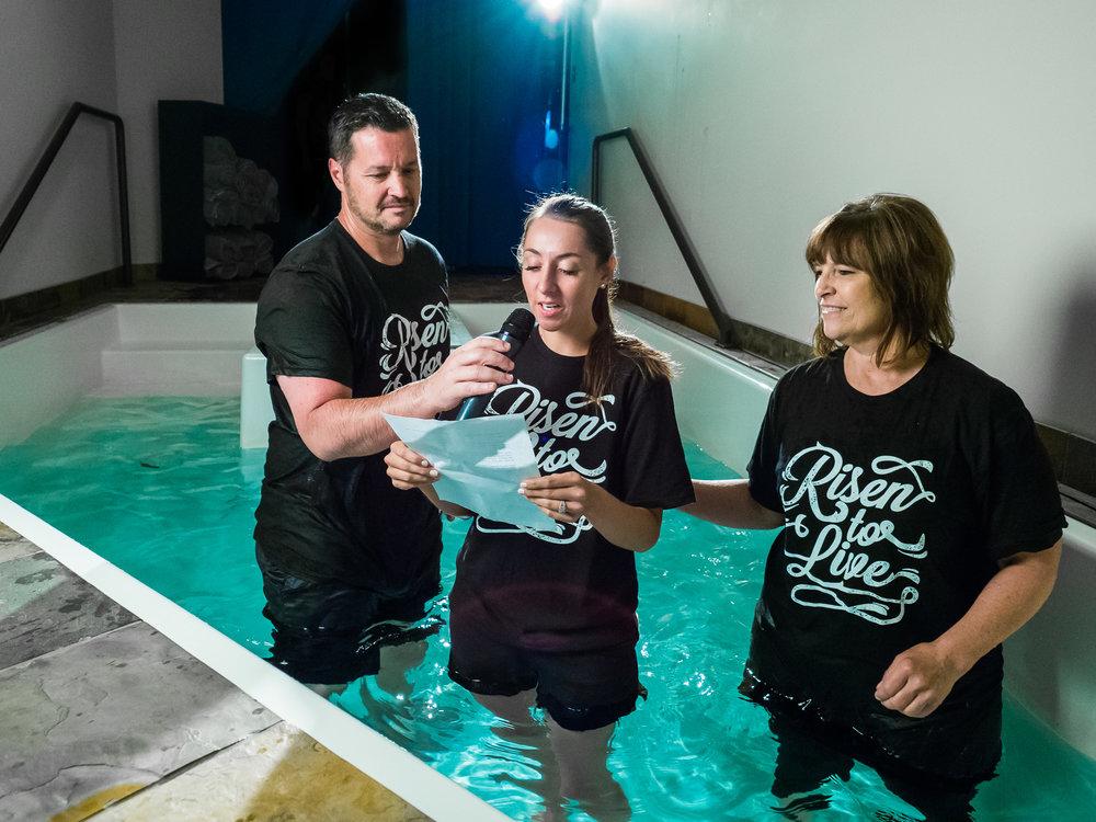 Baptism_P6250947.jpg