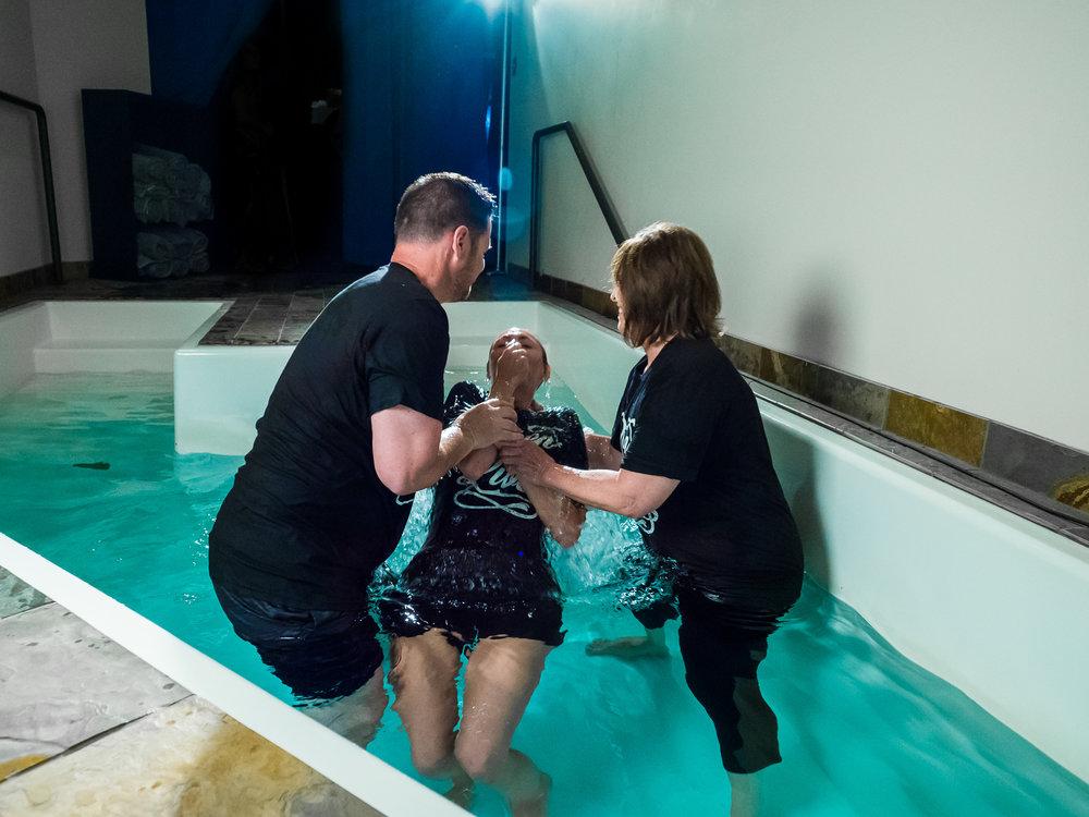 Baptism_P6250956.jpg