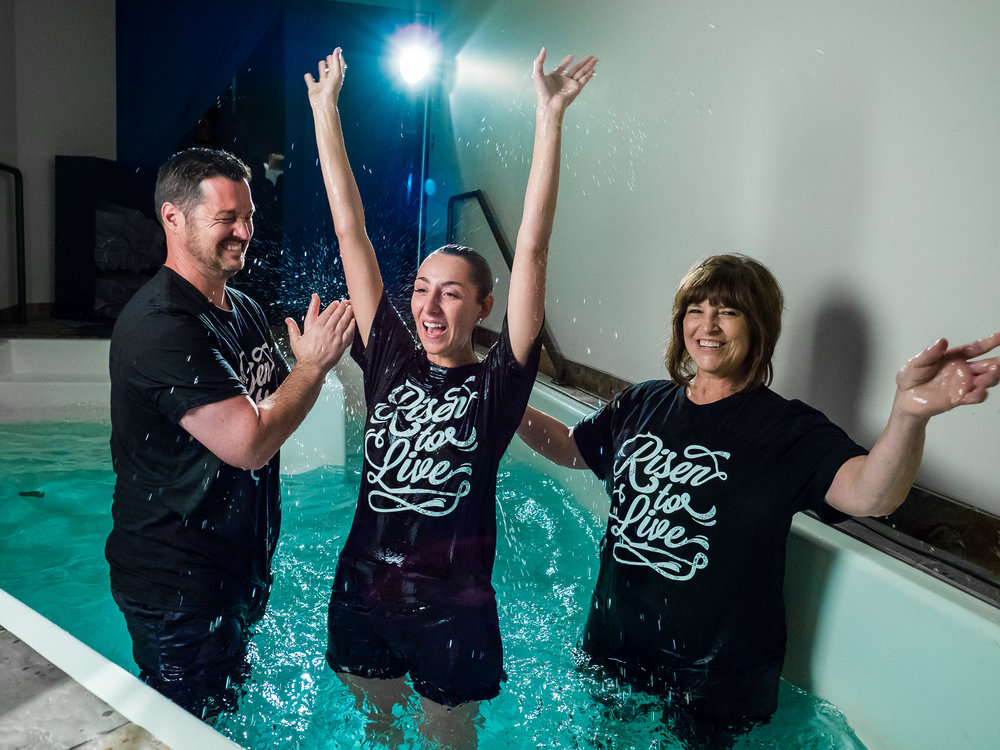 Baptism_P6250965.jpg