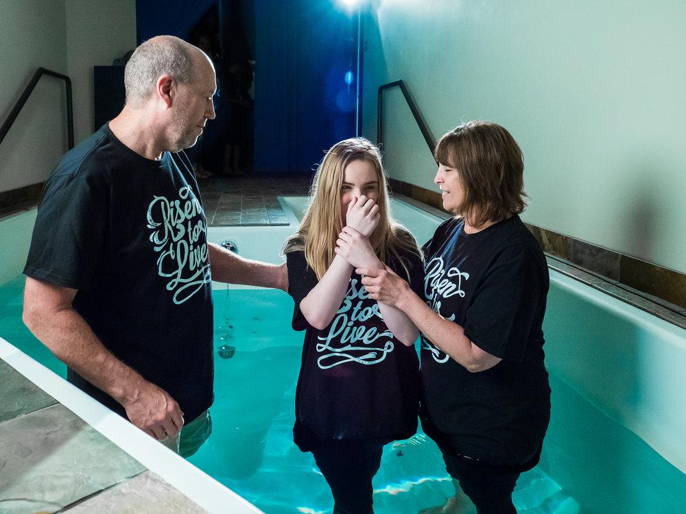Baptism_P6251123.jpg