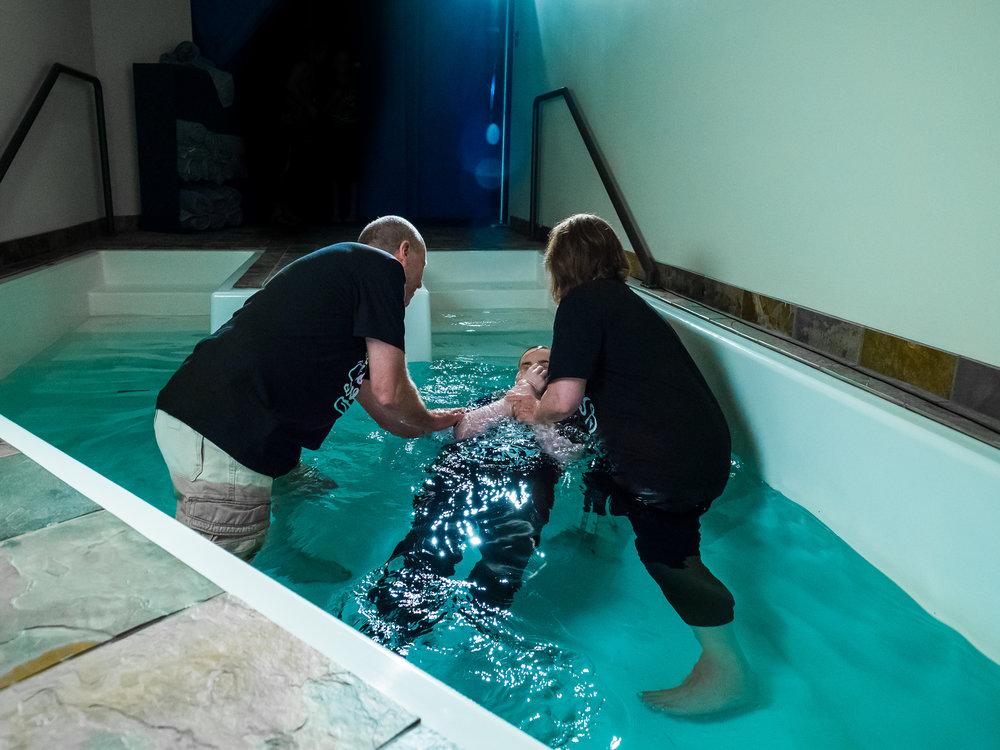 Baptism_P6251137.jpg