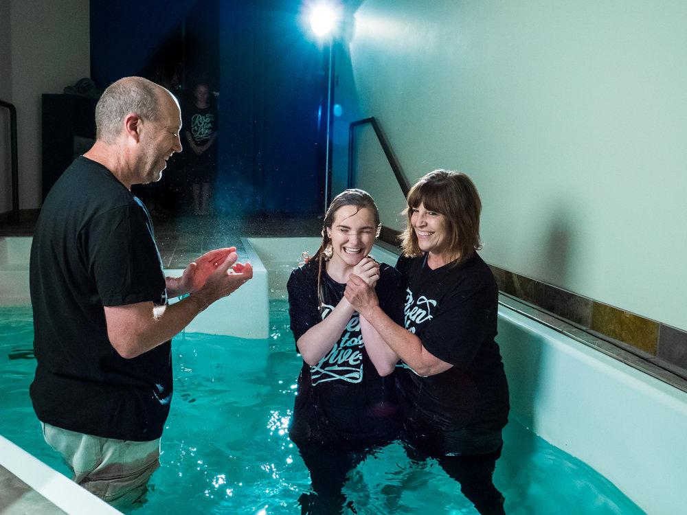 Baptism_P6251151.jpg