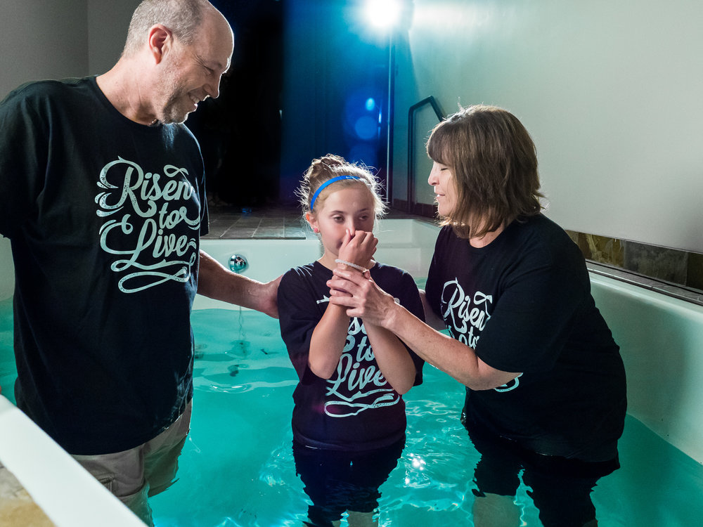 Baptism_P6251160.jpg