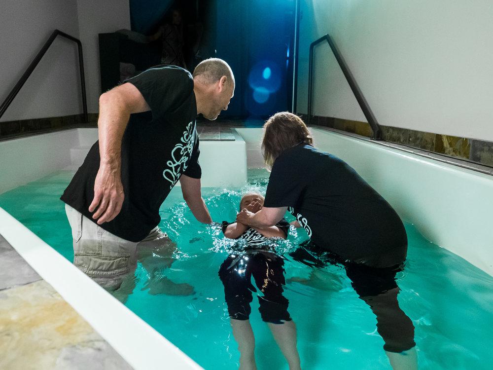 Baptism_P6251166.jpg