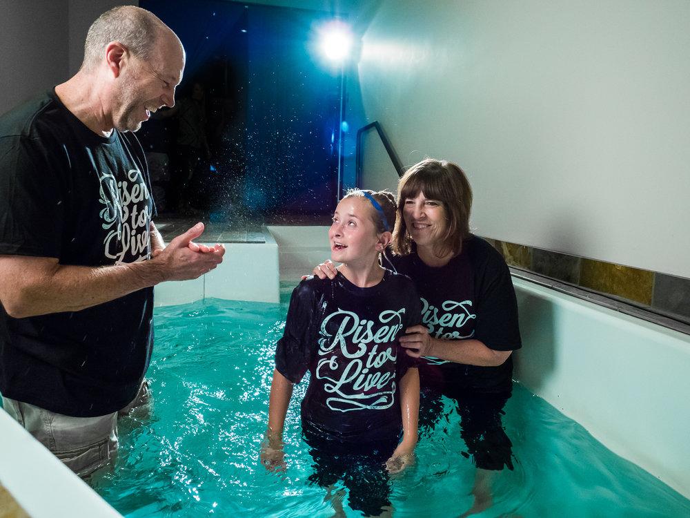 Baptism_P6251182.jpg