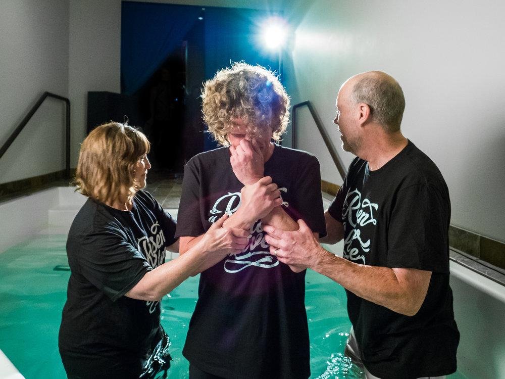Baptism_P6251194.jpg