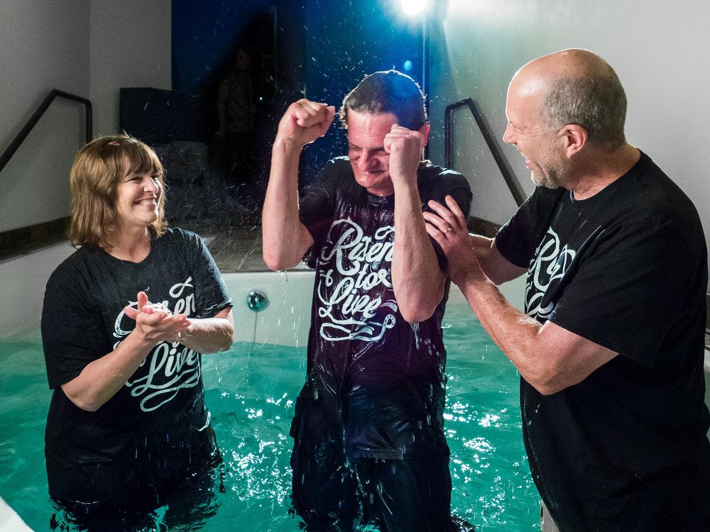 Baptism_P6251213.jpg