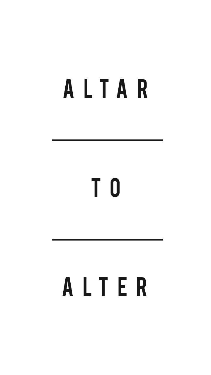 Altar To Alter.jpg