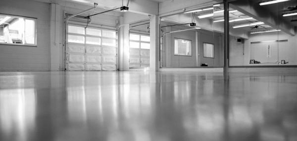 studio-600x285.jpg