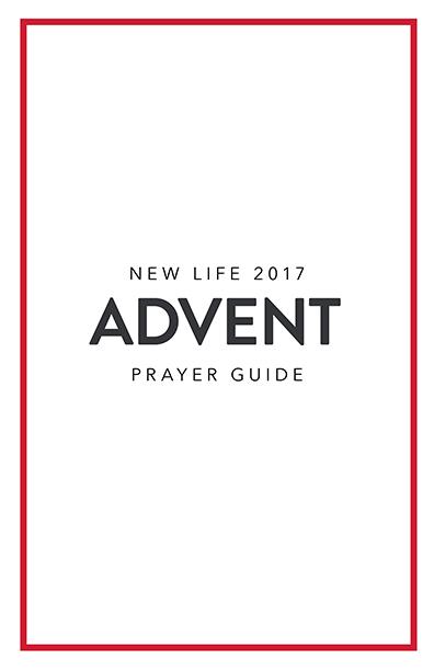 AdventBooklet2017Cover.jpg