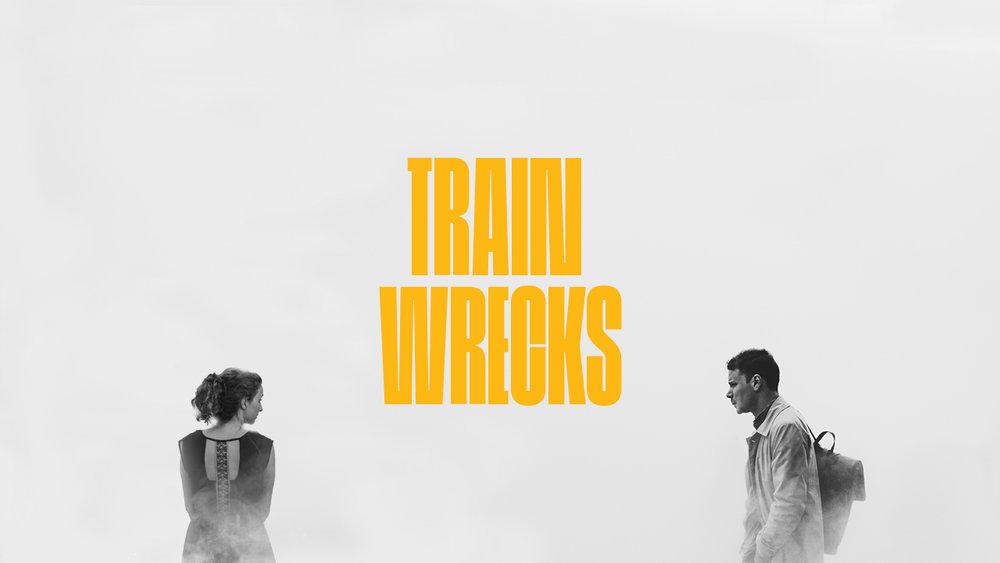 final trainwrecks.jpg