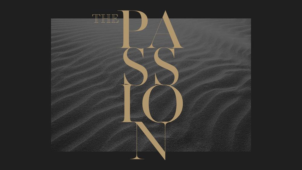 thepassion2.jpg