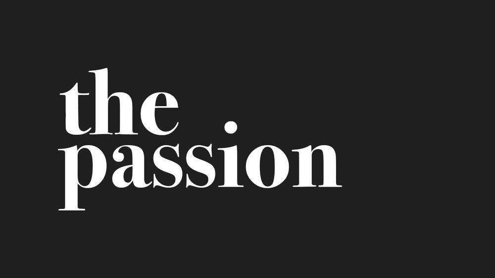 thepassionicon.jpg
