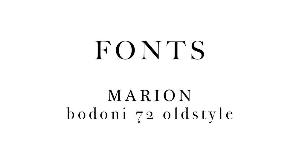 fonts2.jpg