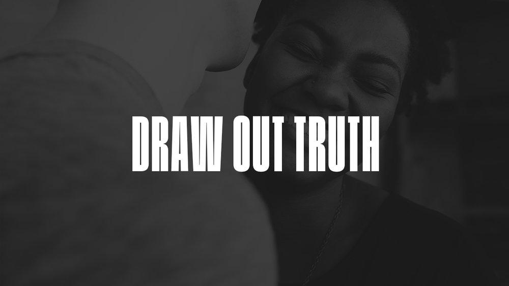 drawout.jpg