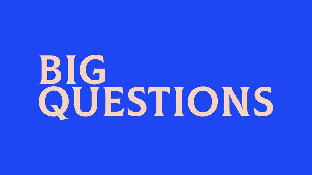bigquestions3.jpg