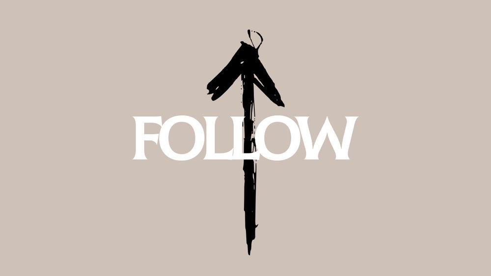 follow24.jpg