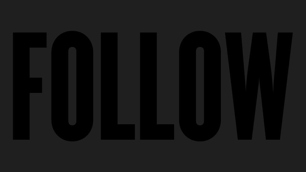 follow25.jpg