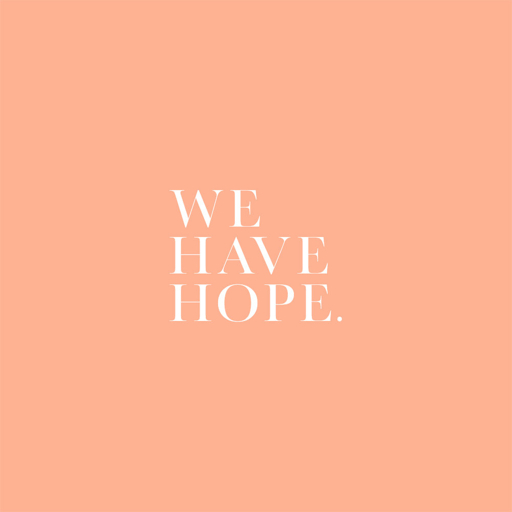 HOPE SQU.jpg