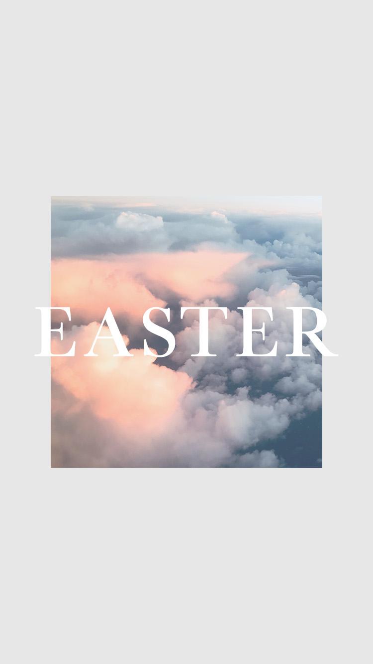 Easter IGS1.jpg