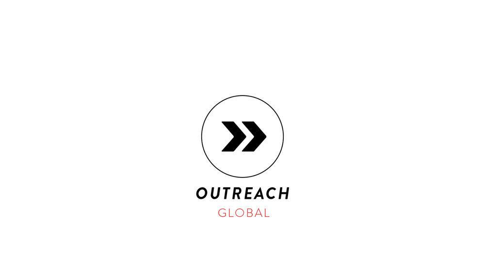 outreachglobal.jpg