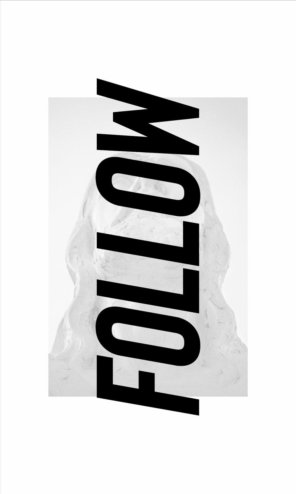 follownew4.jpg