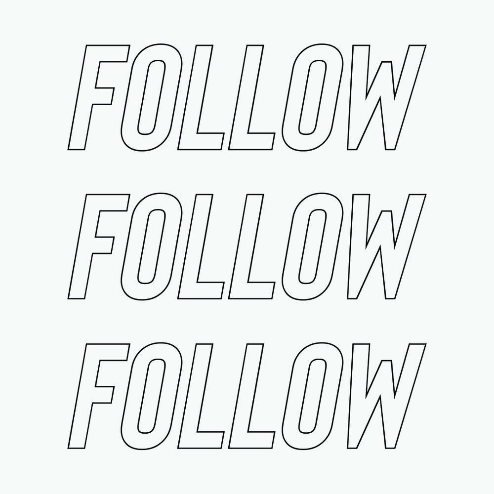 followsqu.jpg