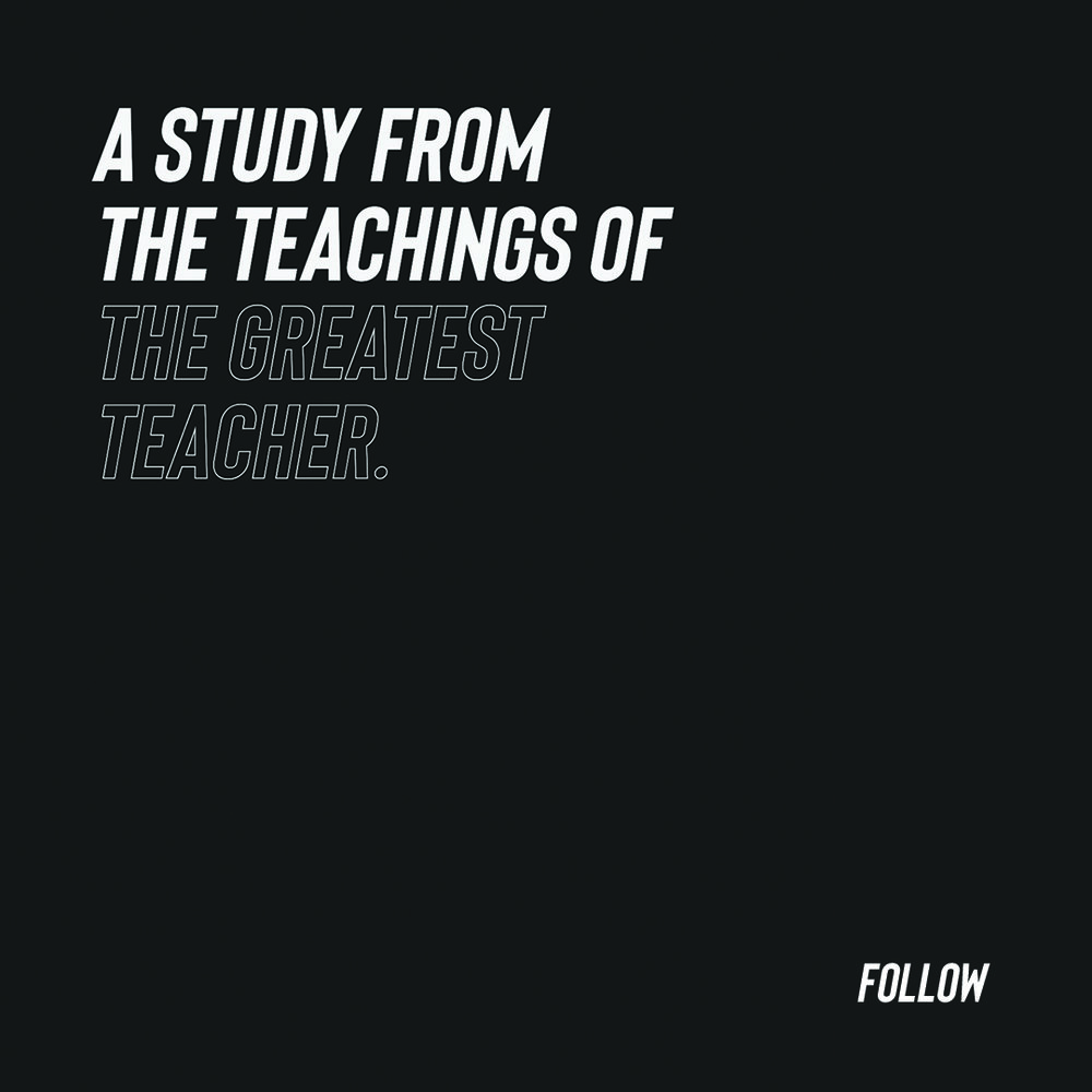 studysqu.jpg